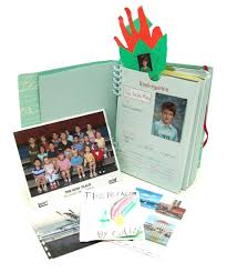 school days keepsake album kidoinfo parents and kids rhode island and beyond