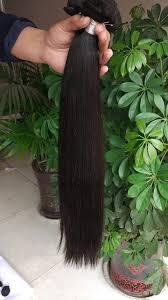 russian hair qingdao factory golden hair supplier russian hair no