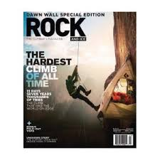 20 best gift ideas for rock climbers 2018 christmas birthday etc
