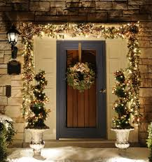 Christmas Decorations For Homes by 20 Ideas And Tips For Making Your Home A Holiday Wonderland