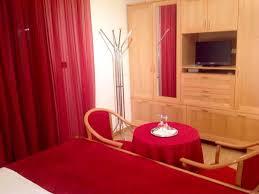 guest house house san antonio bol croatia booking com