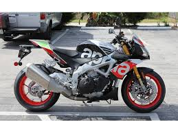 aprilia motorcycles in florida for sale used motorcycles on