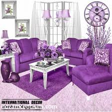 Rustic Living Room Furniture Sets Pt Indonesia 5 Rustic Living Room Ideas For A Cozy Organic Home
