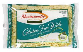 kosher for passover noodles manischewitz noodle gold wide egg passover 12