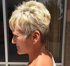 hairstyles for 80 year olds hairstyles for long hair 50 year old short hairstyles for 50 year
