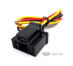 electrical pigtail wire connectors waytek wire