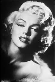 521 best marilyn monroe images on pinterest norma jean marylin