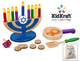 hanukkah gift ideas for kids familyeducation