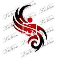 50 best tatoo images on pinterest ironman tattoo tatoos and