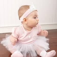 Baby Halloween Costumes Girls 86 Baby U0027s Halloween Images Baby Aspen