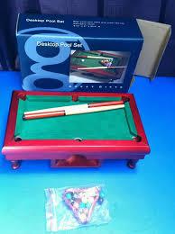 pool table black friday die besten 25 tabletop pool table ideen auf pinterest
