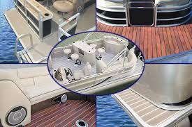 aqua tread marine flooring a g floor pvc vinyl boat flooring