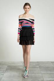 Inexpensive Online Clothing Stores Trendy Online Clothing Store Amenpapa Layered Mesh Skirt