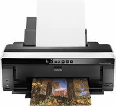 print page amazon thanksgiving black friday nexus 6 digital cameras u0026 digital camera accessories best buy