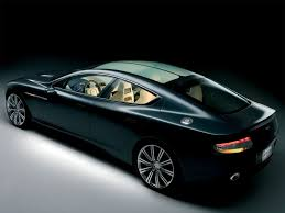 aston martin cars price aston martin rapide history photos on better parts ltd
