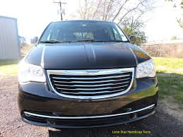 100 chrysler pacifica repair manual 2010 chrysler pacifica