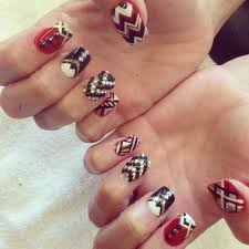 396 best nails by the haute spot images on pinterest painted