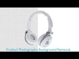 white background photography product photography white background removal