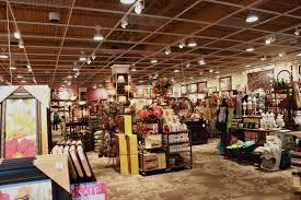 shopping day kirkland u0027s grand opening love of family u0026 home