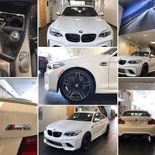 bmw dealership sign shelly bmw buena park california facebook