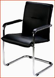 chaise visiteur bureau chaise visiteur bureau lovely lot de 2 chaises visiteur glina 8760