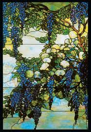Louis Comfort Tiffany Stained Glass The 25 Best Tiffany Stained Glass Ideas On Pinterest Louis