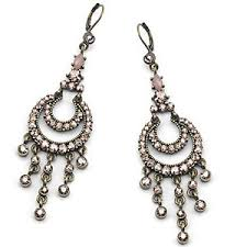 20s earrings monsoon accessorize 20 s ballroom earrings polyvore