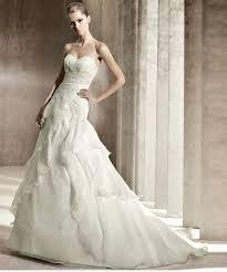 affordable bridal gowns affordable bridal gowns on onewed