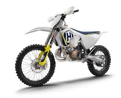 85cc motocross bike 2018 husqvarna fc tc fx and tx models announced dirt rider