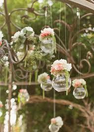 deco fleur mariage deco fleur mariage le mariage