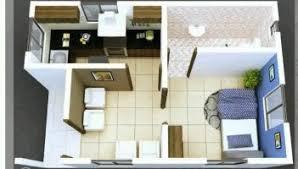 Awesome Interior Design Ideas For Row Houses Gallery Trends - Row house interior design