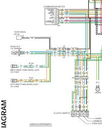 honda grom wiring diagram honda wiring diagrams instruction