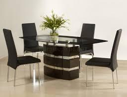 uncategories kitchen dining tables unique dining room furniture