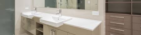 Fitted Bathroom Furniture Fitted Bathroom Furniture Bathroom Units Walsall West Midlands