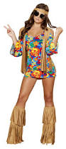 Hawkgirl Halloween Costume 44 Halloween Costume Images Costumes