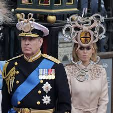 Princess Beatrice Hat Meme - image 119596 princess beatrice royal wedding hat know your meme
