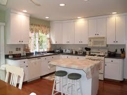 kitchen room kitchen cabinet cup pulls oil rubbed bronze cabinet full size of kitchen room kitchen cabinet cup pulls oil rubbed bronze cabinet pulls good