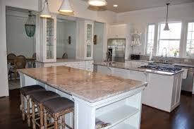 2 island kitchen 2 tier island kitchen tags 76 literarywondrous 2 island kitchen