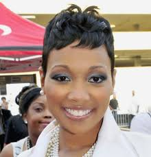 what is the hair styles for the jamican womam in 1960 and1950 short hairstyles jamaican short hairstyles photos under
