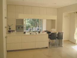 junhax com irish kitchen designs best designer kitchens round