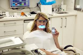 lawrenceville ga sensitive teeth whitening gwinnett glo superior