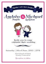 wedding invitations design online ideas wedding invitations template online or free printable