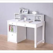 Small Desks White Desk And Hutch Large Size Of Sets Small Only L With Drawers
