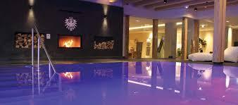 design hotel sã dtirol krumers post
