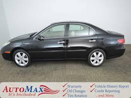 lexus warranty oil change 2005 lexus es 330 henderson nc 19921184