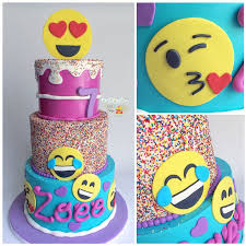 wedding cake emoji 46 best emoji party ideas images on emojis birthday