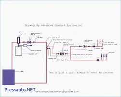 oil burner relay wire diagram wiring diagrams