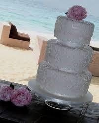 sweet designs pr wedding cake isabela pr weddingwire