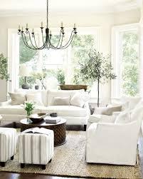 living room area rug upholstered sofa wall art sofa with