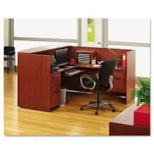 Inexpensive Reception Desk Reception Desk Your Desk Guide